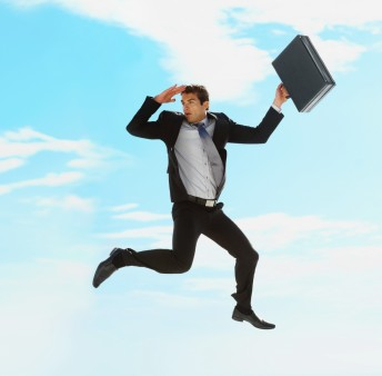 businessman-jumping-344x338